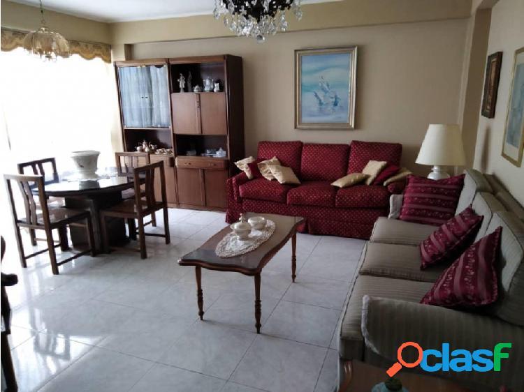 Junior alvarado vende apartamento en bqto rah:20-23220 ?04245034947