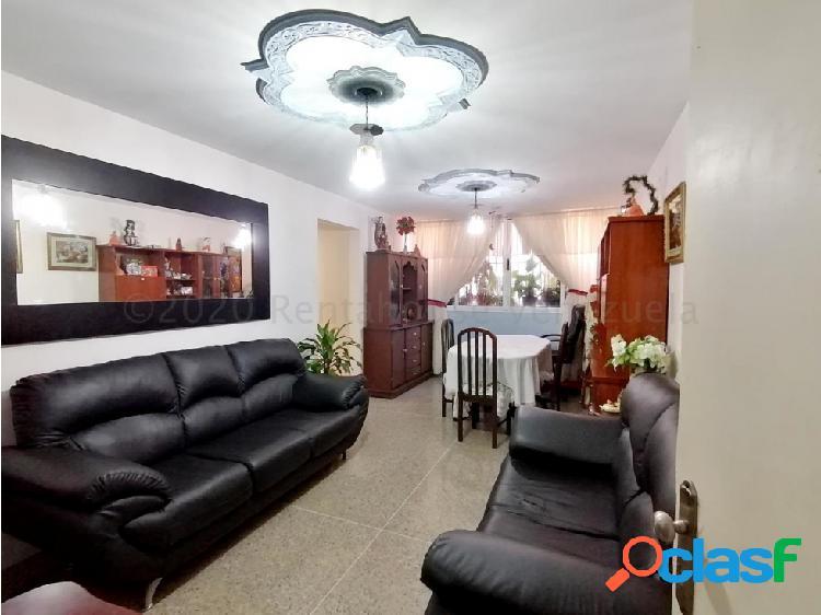 Junior alvarado vende apartamento en bqto rah:20-23972 ?04245034947