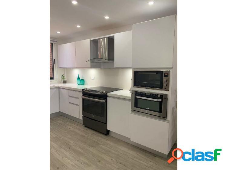 Junior alvarado venta apartamento en bqto rah:20-22632 ?04245034947