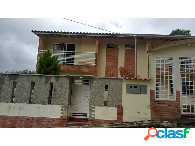 Carrizal Casa Dos Niv Colinas 1