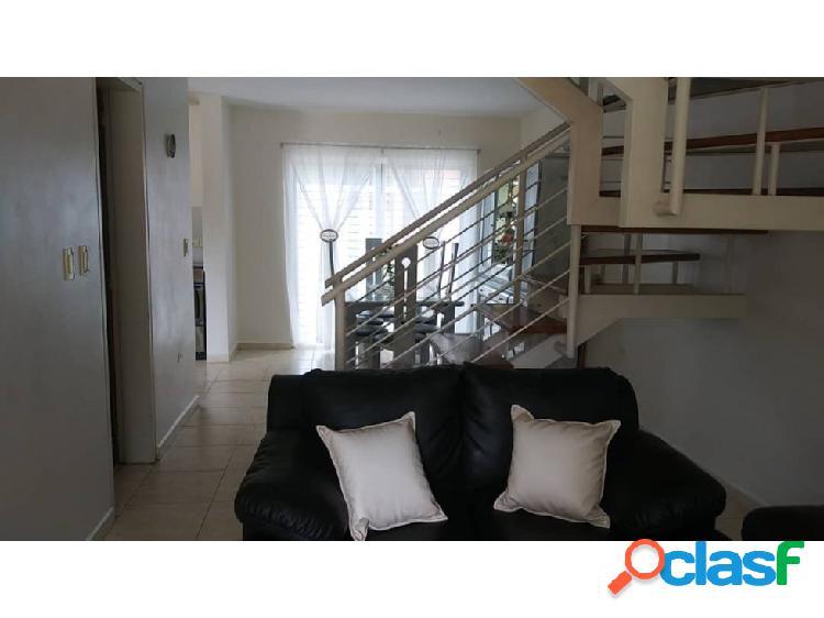 Carrizal Casa Dos Niv Colinas 2