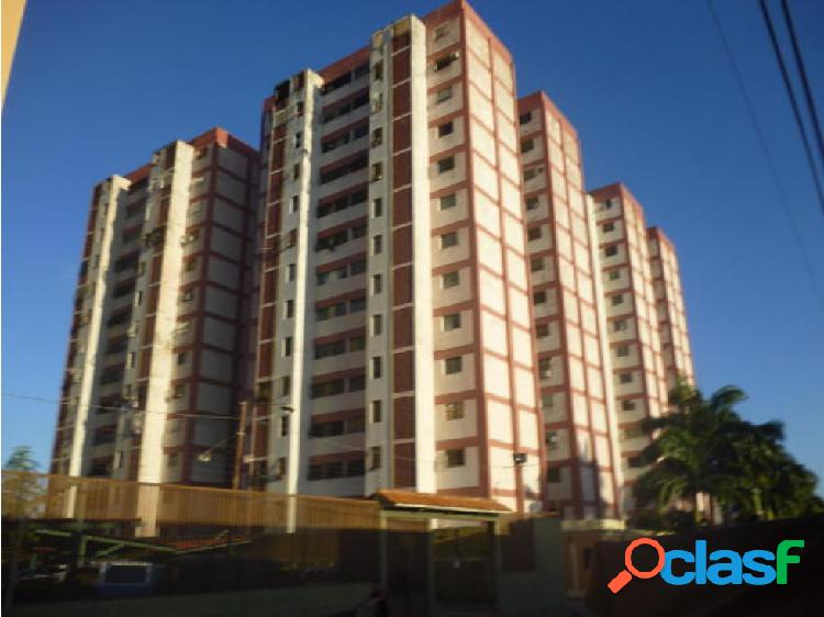 Apartamentos en venta en zona oeste rg