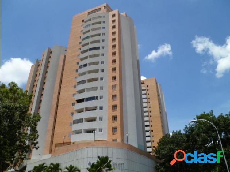 Apartamento en venta en El Parral Valencia 20-3731 RAGA