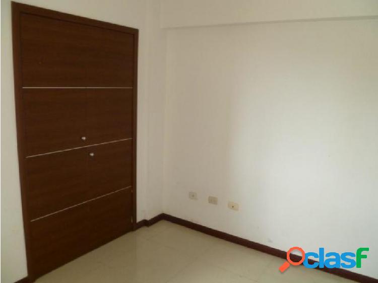 Apartamento en venta en El Parral Valencia 20-3731 RAGA 1
