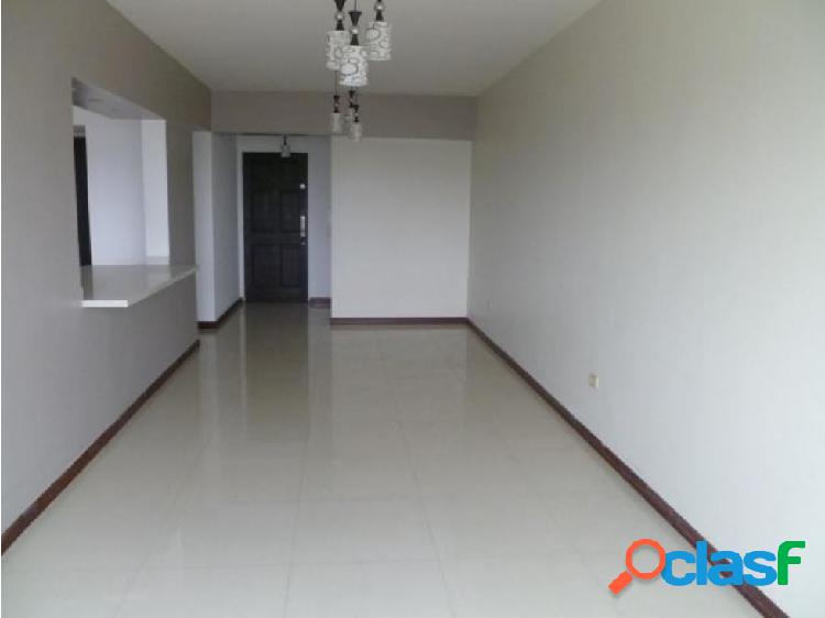 Apartamento en venta en El Parral Valencia 20-3731 RAGA 2