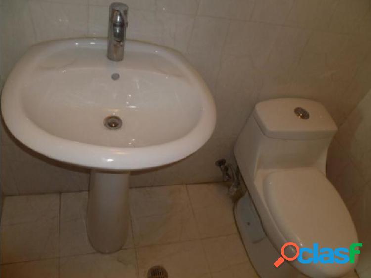 Apartamento en venta en El Parral Valencia 20-3731 RAGA 3