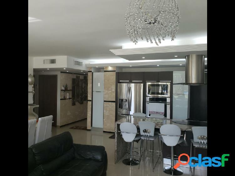 Carenero Yatch Club, Apartamento en venta, Lecheria 2