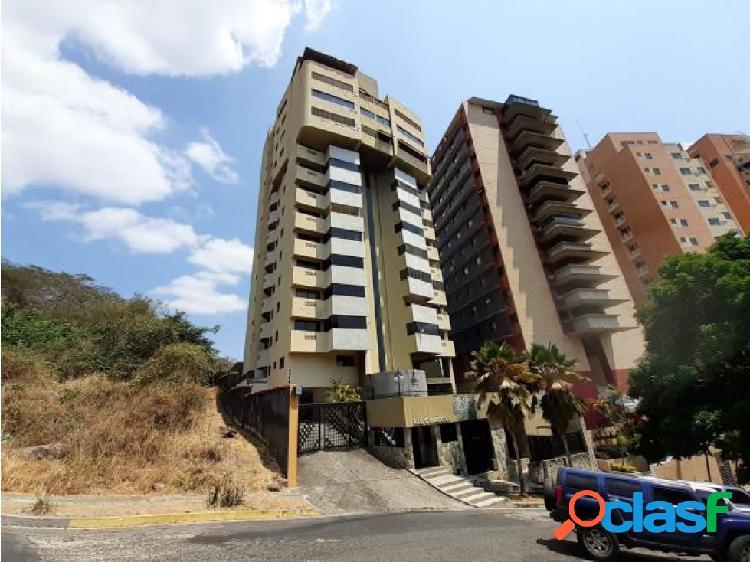 Apartamento en venta en el Parral Valencia 20-11789 FORG 1