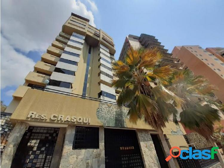 Apartamento en venta en el Parral Valencia 20-11789 FORG 2