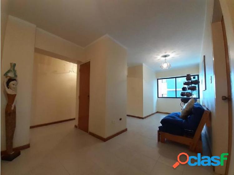 Apartamento en venta en el Parral Valencia 20-11789 FORG 3