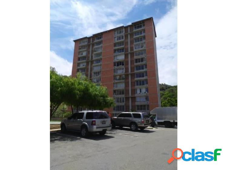 Apartamento en venta barquisimeto flex n° 20-20900, sp