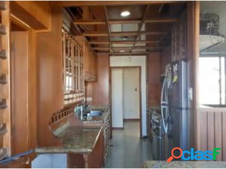 Venta apartamento delicias norte mls 20-6632 massiel l 0414-6296690