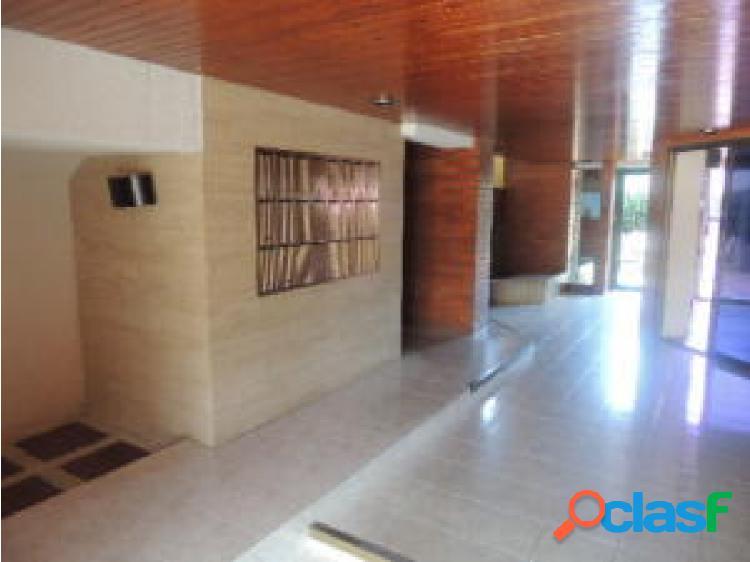 Venta apartamento la lago mls 20-20126 massiel lopez 0414-6296690