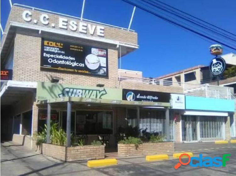 C.c. eseve, local en venta, lecheria