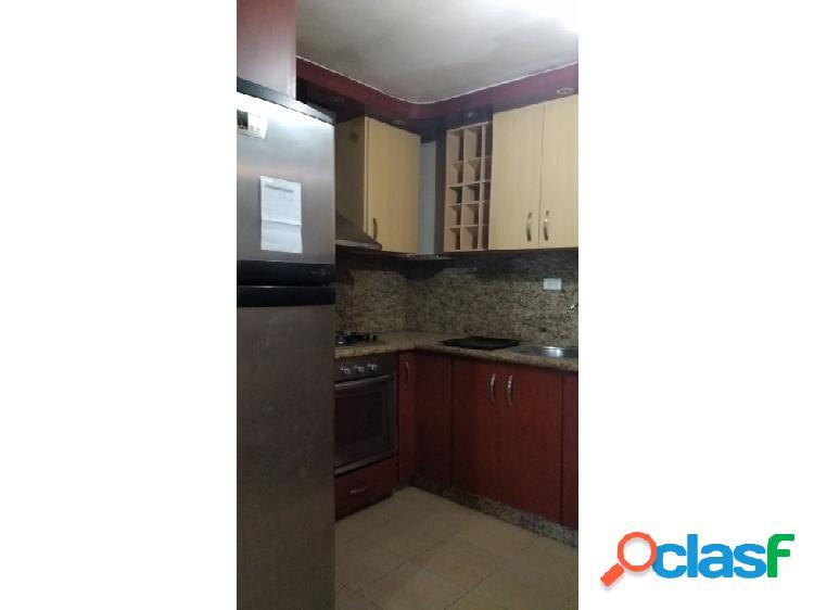 La Ensenada, Apartamento en alquiler, Puerto la Cruz 1