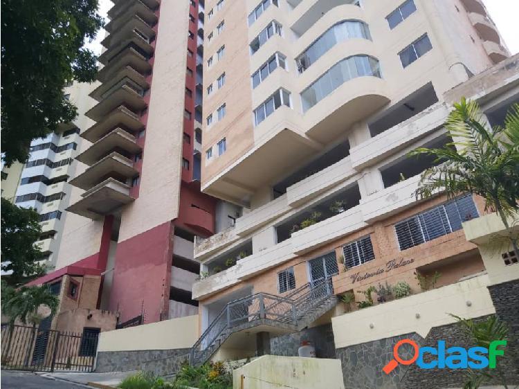 Apartamento en venta en el parral codigo 20-23931jv