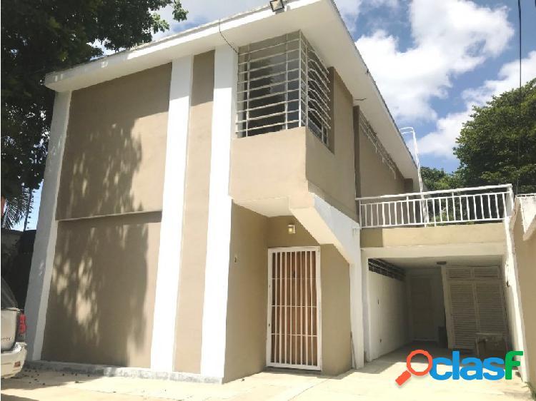 Se vende casa 353m2 3h/3b/5p los palos grandes