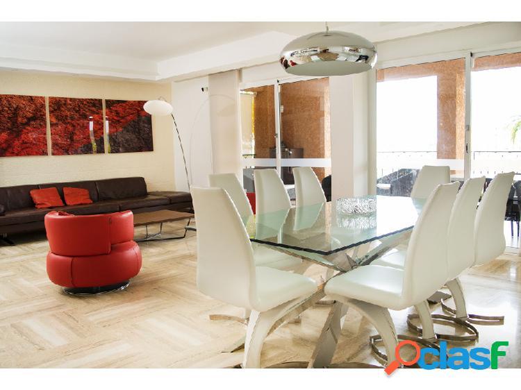 Puerto Mares, Venta de Apartamento, Lecheria 2