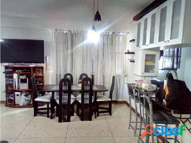 Los Teques Apto, Edif San Antonio Cll Miquilen. 2