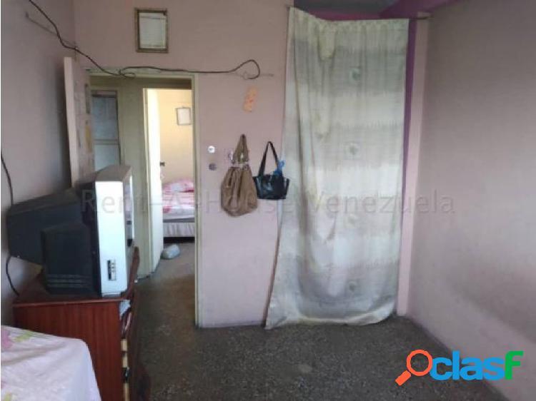 Apartamentos en Venta en Zona Centro RG