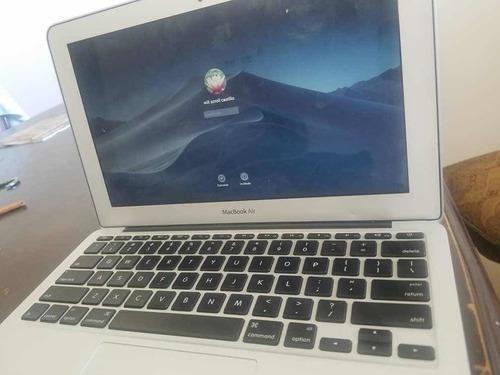Macbook air a1465 2012