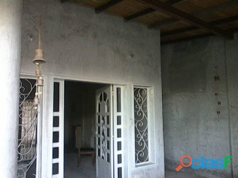 Casa en Venta en San Juan de Los Morros, Guárico, ENMETROS2, 20 50012, ASB 12