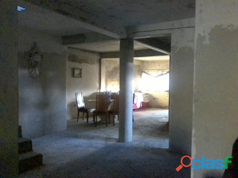 Casa en Venta en San Juan de Los Morros, Guárico, ENMETROS2, 20 50012, ASB 11