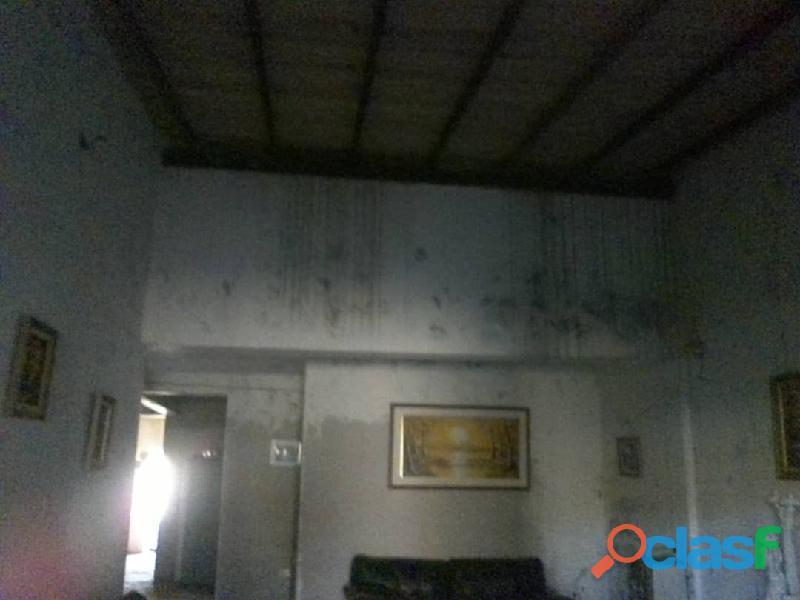 Casa en Venta en San Juan de Los Morros, Guárico, ENMETROS2, 20 50012, ASB 9