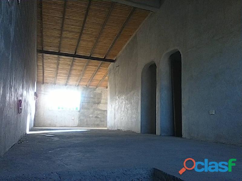 Casa en Venta en San Juan de Los Morros, Guárico, ENMETROS2, 20 50012, ASB 6
