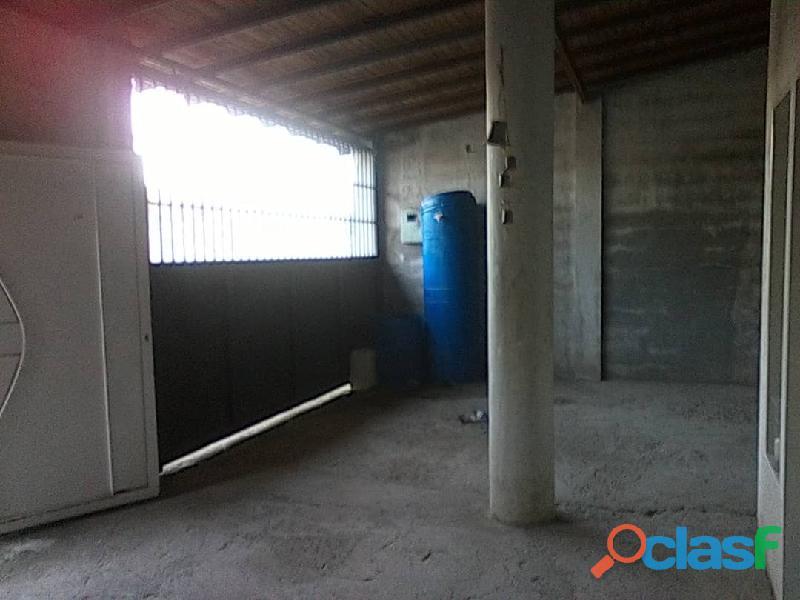 Casa en Venta en San Juan de Los Morros, Guárico, ENMETROS2, 20 50012, ASB 1