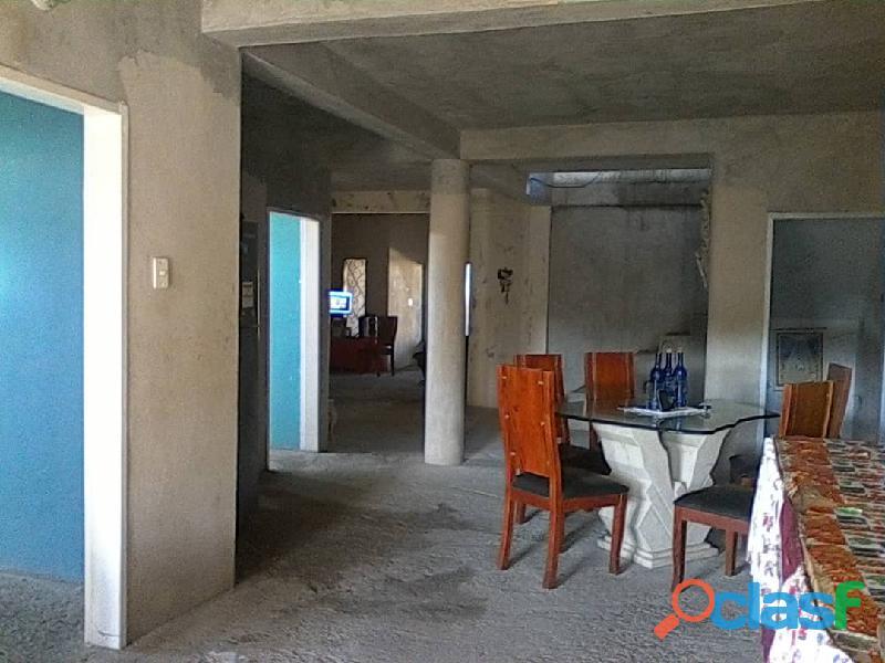 Casa en Venta en San Juan de Los Morros, Guárico, ENMETROS2, 20 50012, ASB 2