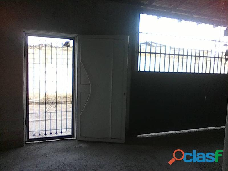 Casa en Venta en San Juan de Los Morros, Guárico, ENMETROS2, 20 50012, ASB 5