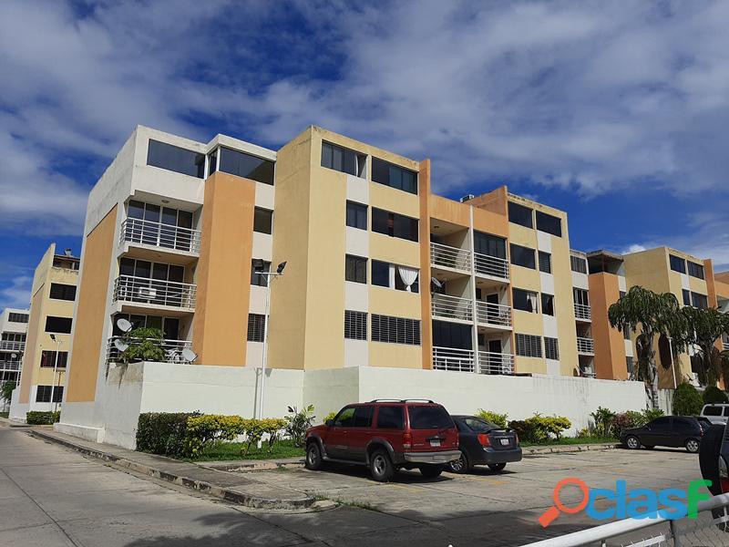 Apartamento en San Nicolas San Diego FOA.1070