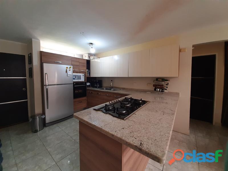 Apartamento en San Nicolas San Diego FOA.1070 1