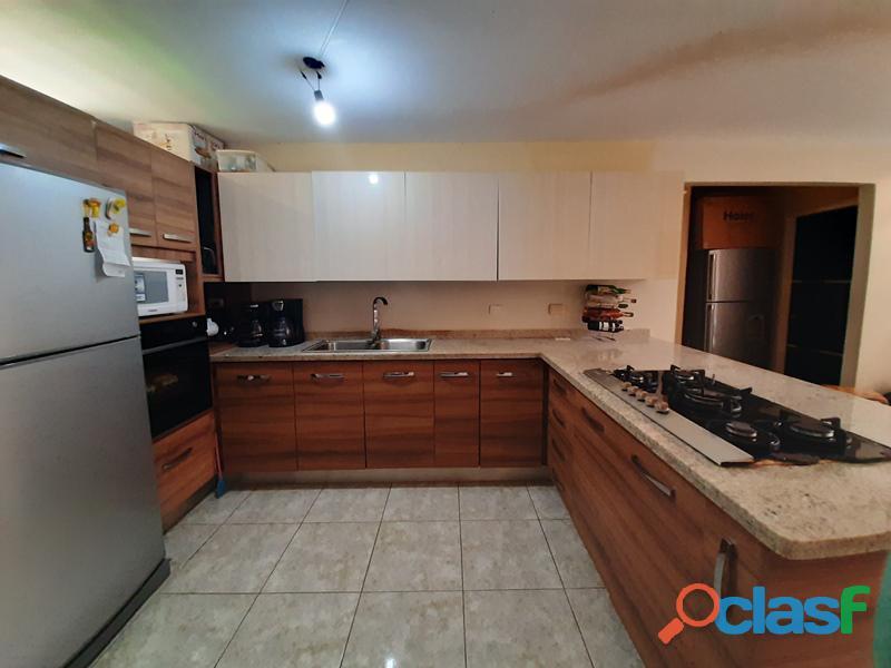Apartamento en San Nicolas San Diego FOA.1070 2