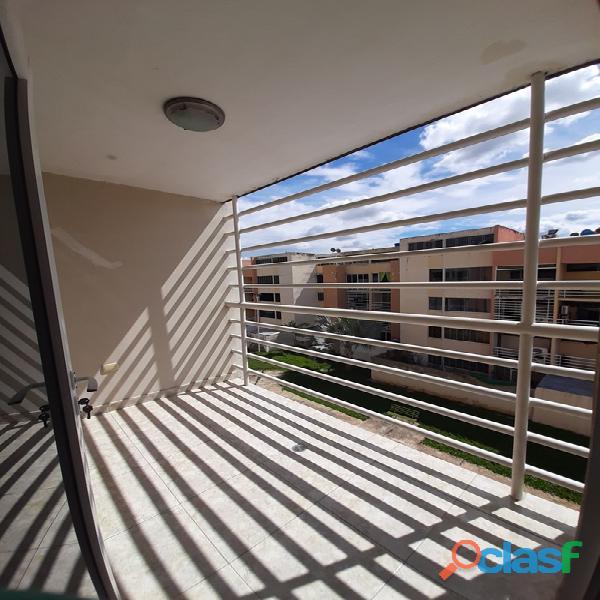 Apartamento en San Nicolas San Diego FOA.1070 9
