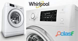 Servicio técnico whirpool caracas