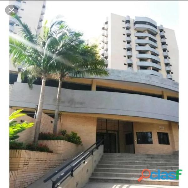 Sky group vende apartamento en residencias mirador country, avenida cuatricentenaria
