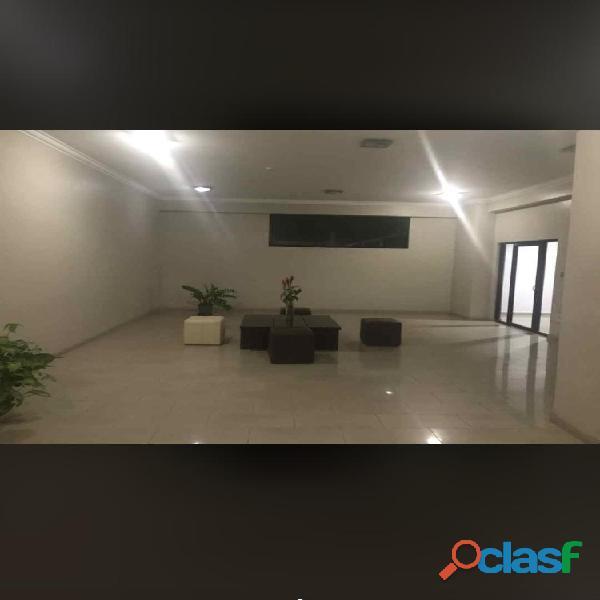 Sky Group vende apartamento en Residencias Mirador Country, Avenida Cuatricentenaria 4