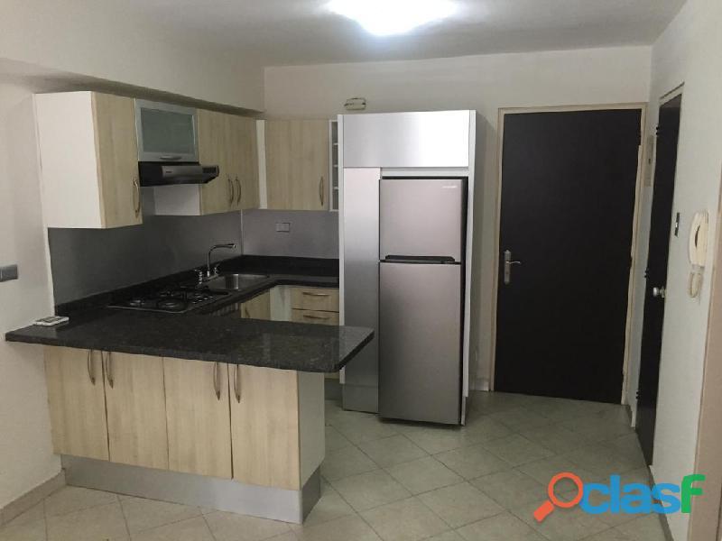 Sky Group vende apartamento en Residencias Mirador Country, Avenida Cuatricentenaria 1