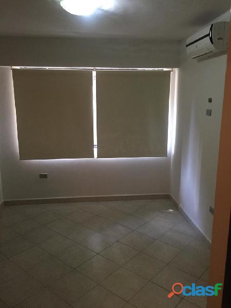 Sky Group vende apartamento en Residencias Mirador Country, Avenida Cuatricentenaria 5