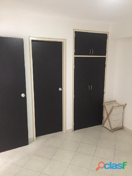 Sky Group vende apartamento en Residencias Mirador Country, Avenida Cuatricentenaria 7