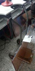 Lámina de cobre 0.75 x 60.x 1 metro