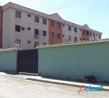 Apartamento en venta en Villa Tarento, Guacara, Carabobo, enmetros2, 20 81005, asb