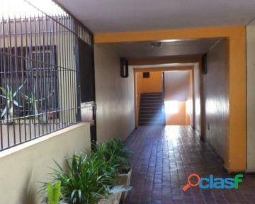 Apartamento en venta en Villa Tarento, Guacara, Carabobo, enmetros2, 20 81005, asb 1