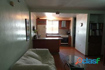 Apartamento en venta en Villa Tarento, Guacara, Carabobo, enmetros2, 20 81005, asb 3