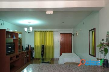 Apartamento en venta en Villa Tarento, Guacara, Carabobo, enmetros2, 20 81005, asb 5