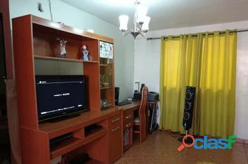 Apartamento en venta en Villa Tarento, Guacara, Carabobo, enmetros2, 20 81005, asb 6
