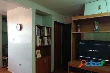 Apartamento en venta en Villa Tarento, Guacara, Carabobo, enmetros2, 20 81005, asb 7