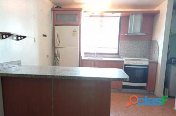 Apartamento en venta en Villa Tarento, Guacara, Carabobo, enmetros2, 20 81005, asb 8